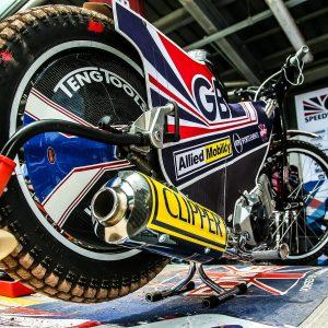 Bike G97P9888