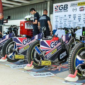 Gb Speedway Team Pits Em6D3954 Jd