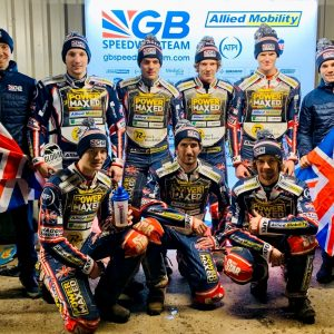 GB Winners