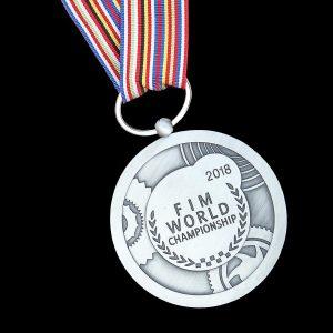 Silver Medal Son Em6D4017