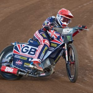 Speedway of Nations SF Manchester 11 05 19 29