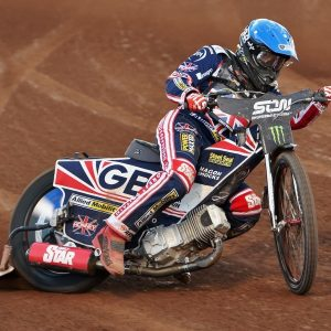Speedway of Nations SF Manchester 11 05 19 30