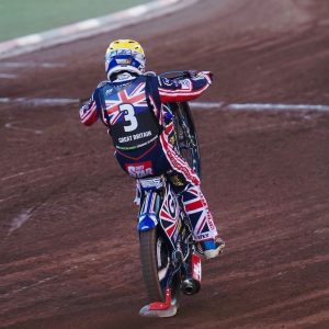 Speedway of Nations SF Manchester 11 05 19 33