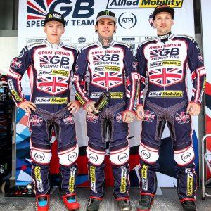 Speedwaygb Team G97P9538